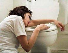 尿毒症患者长期透析会出现的症状